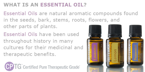 essential-oils1-2